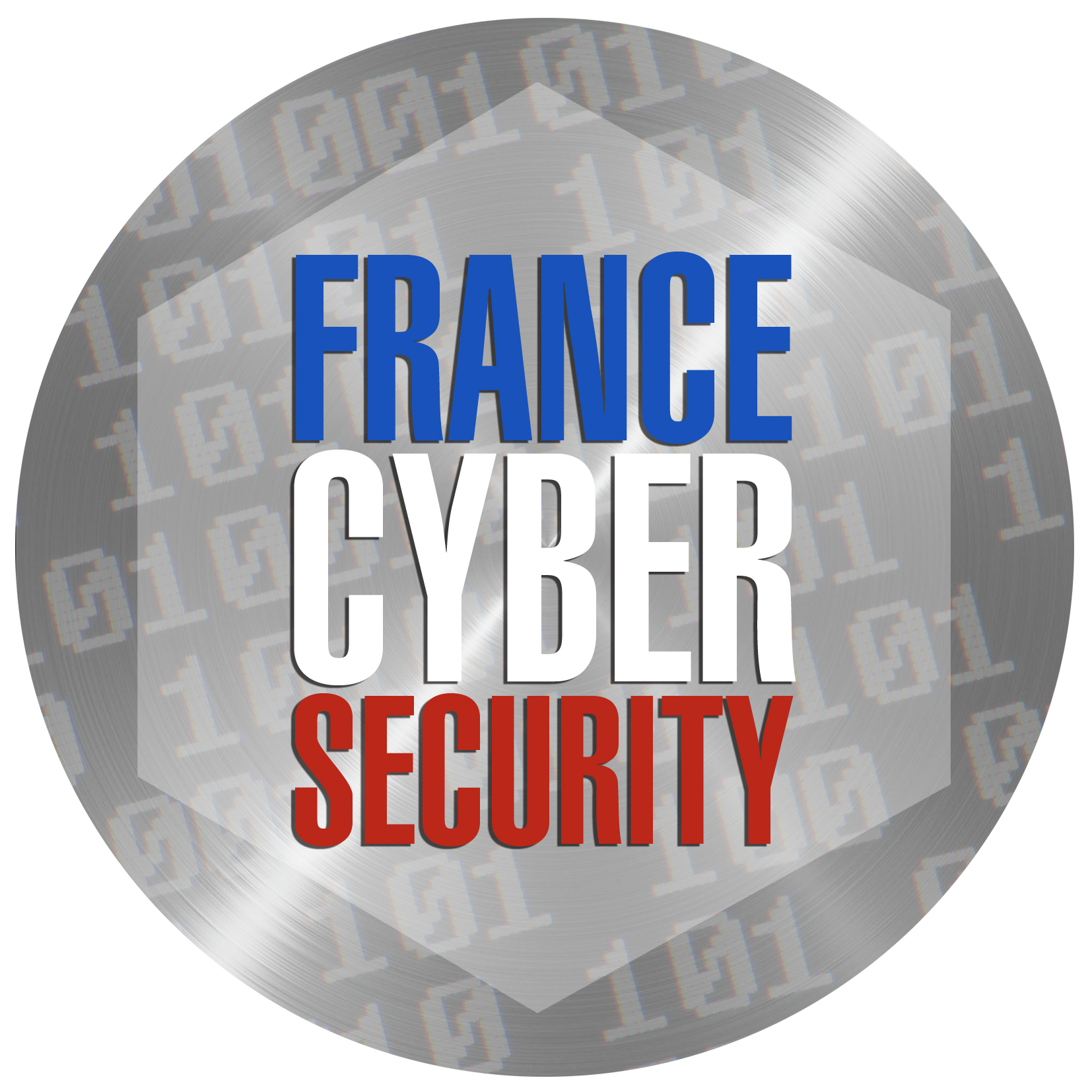 LOGO Label France Cybersecurity