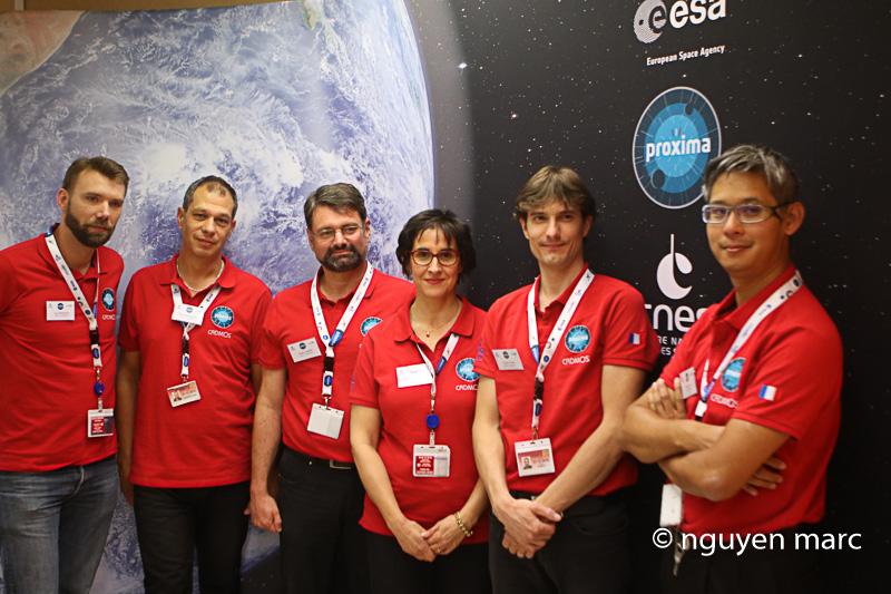 equipe-Atos-mission-Proxima
