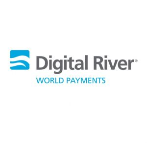 digital river world payments ab