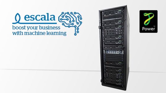 escala-server