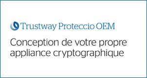 Atos Trustway Proteccio OEM