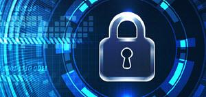 Prescriptive Security Operations