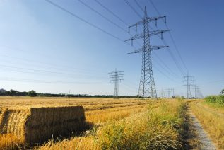 Atos paves the way for flexible and sustainable energy flow in Europe