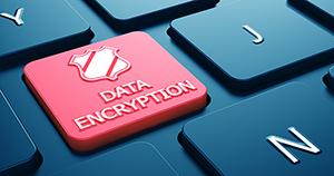 Atos Trustway DataProtect App