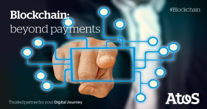 Blockchain beyond payments