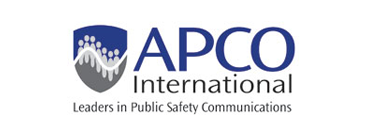 Association of Public Safety Communications Officials (APCO)