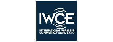 International Wireless Communications Expo (IWCE)