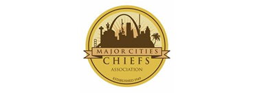 Major Cities Chiefs Association