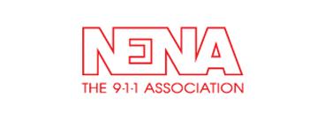 National Emergency Number Association (NENA)