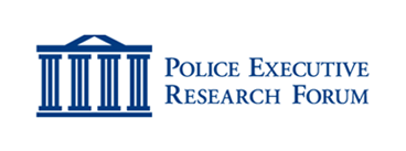 Police Executive Research Forum