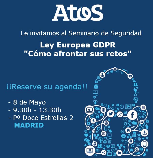 mailto:eventos@atos.net