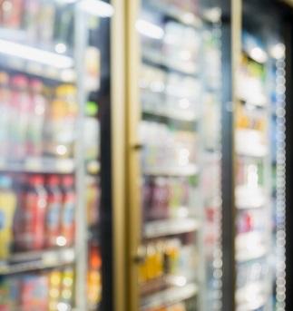 Coca-Cola HBC startet Rollout der von Atos entwickelten Lösung