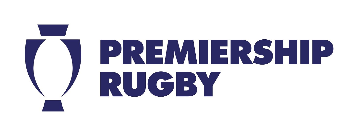 V minulém týdnu proběhlo odhalení rozpisu utkání pro Gallagher Premiership Rugby. Na vý...