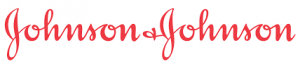 Delivering a new way of working at Johnson & Johnson
