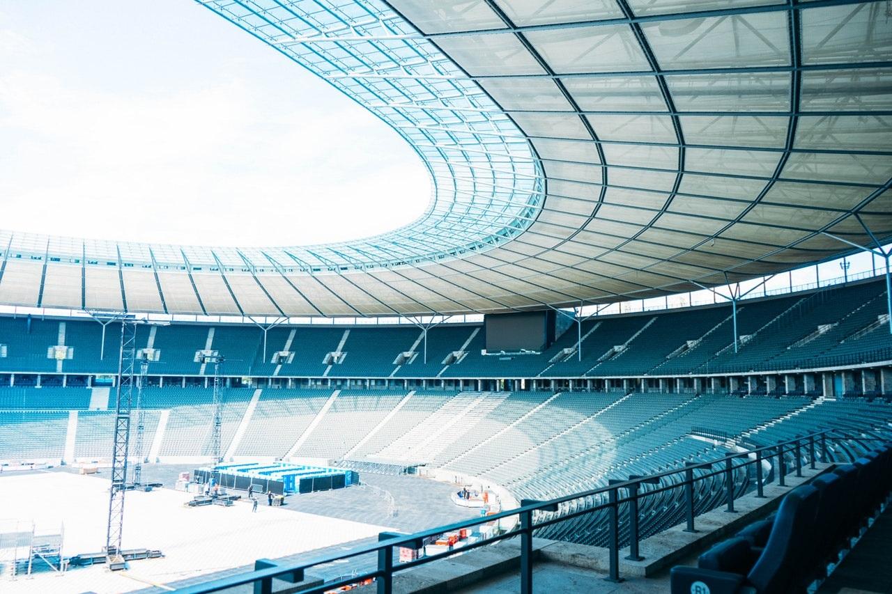 A Atos agora é a parceira oficial da Organização Desportiva Pan-Americana, responsável pela...