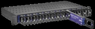 Atos Elexo TAP pour duplication de trafic Ethernet