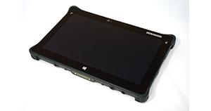 Atos Cybersecurity tablette durcie Durabook R11 Elexo