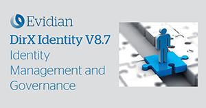 Atos cybersecurity Evidian DirX WP en
