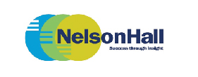 NelsonHall