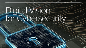 atos-digital-vision-for-cybersecurity