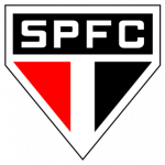 Referência S4HANA - São Paulo Futebol Clube