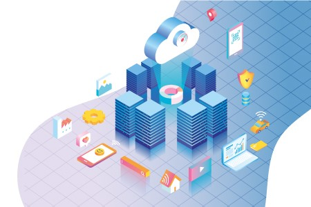 How will cloud and EdgeComputing complement each other to deliver the full value of...