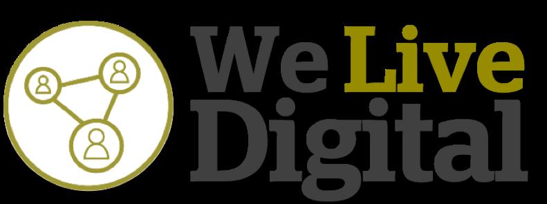 Digital transformation - Atos