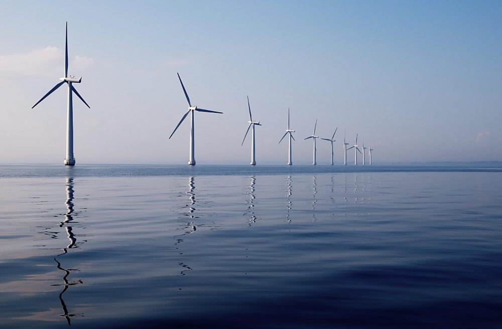 Atos announces that it was selected by Ørsted, a global leader in offshore wind,...