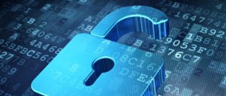 McAfee Certifies Atos Cybersecurity Products
