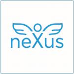 neXus - Atos cybersecurity Trustway partner