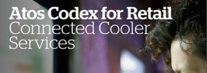 connected cooler services