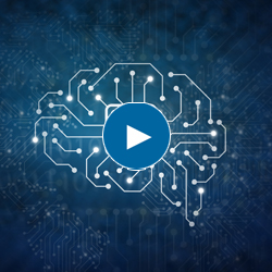 Robotic process automation (RPA) explained