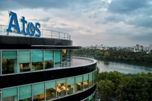 Atos to Sell 13.1% Stake in Worldline