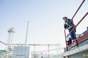 Atos manages the successful go-live of Permit Vision at Repsol