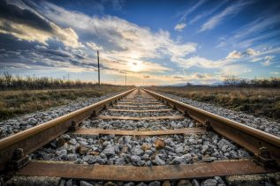 Atos on track with Network Rail private cloud upgrade contract