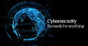 Atos cybersecurity be ready for anything