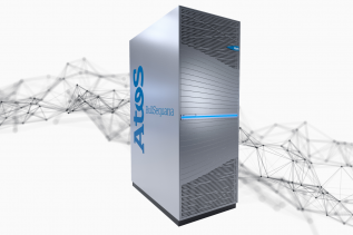 Atos supercomputers support global coronavirus research in Brazil