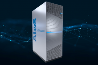 Two Atos supercomputers in Czech Republic made available to support COVID-19 research