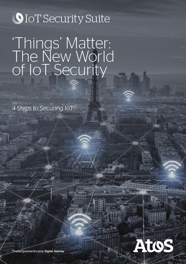 Atos cybersecurity_WP_ 4 step to securing IoT