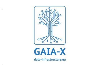 Atos co-founds GAIA-X to build a secure and transparent European data and cloud framework