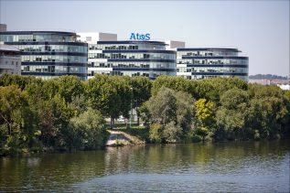 Atos publishes its 2019 Integrated Report and paves the way for a more responsible era