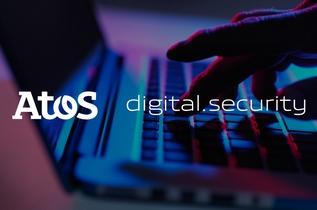 Atos enters into exclusive negotiations to acquire digital.security