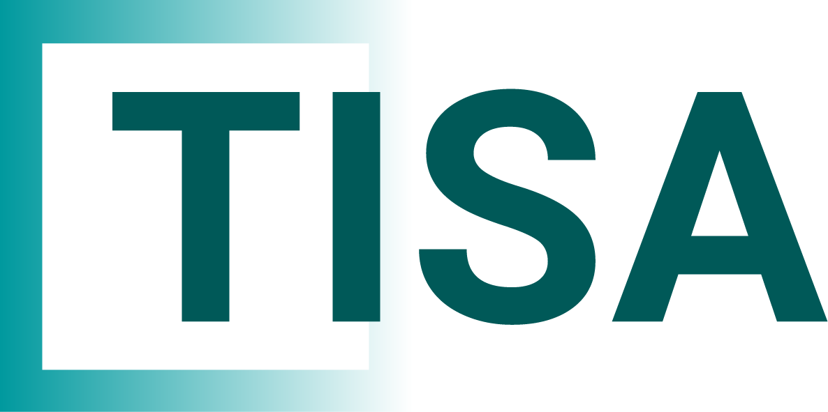 TISA selects Atos as partner to create European MiFID II blockchain utility for asset management industry