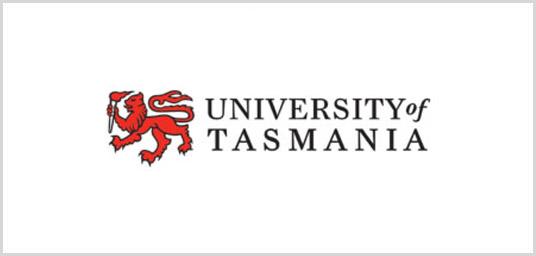 logo-university-of-tasmania