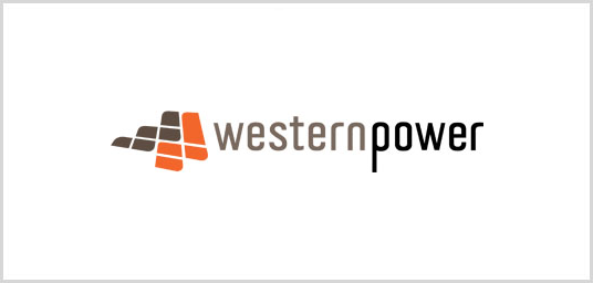 logo-western-power