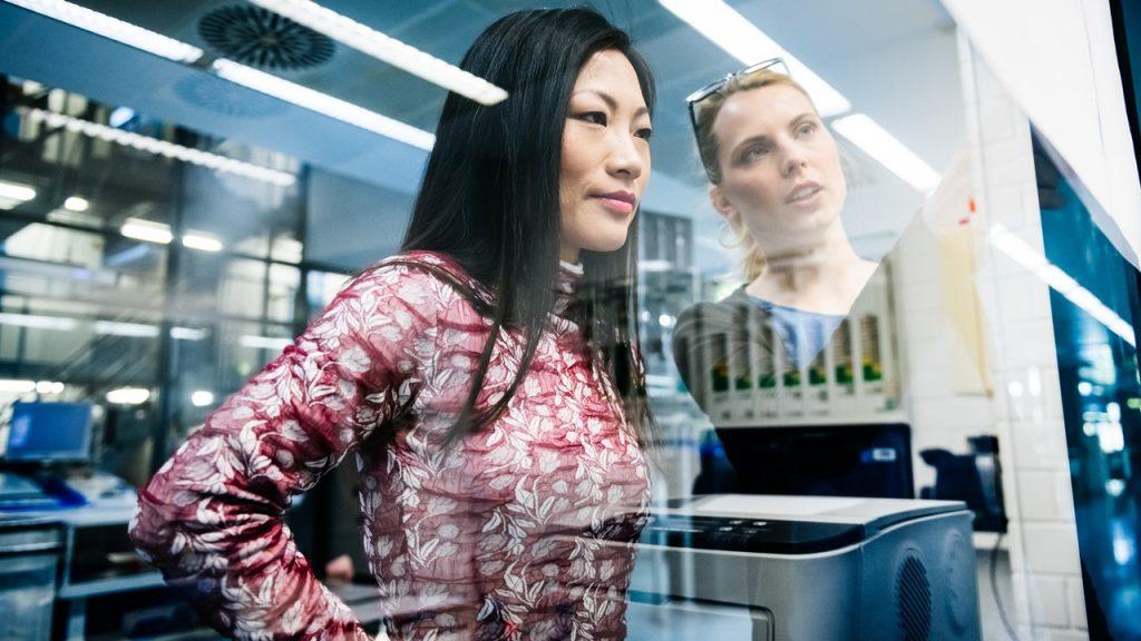 Implementação SAP