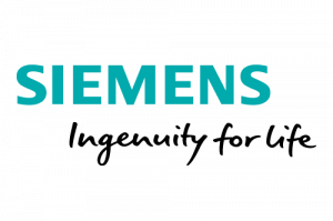 Siemens and Atos announce a five-year extension of their strategic partnership