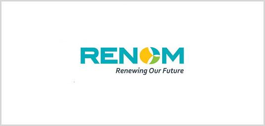 renom-logo-web