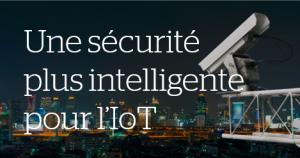 Atos cybersecurite IoT avis expert