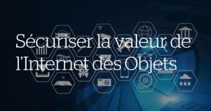 Atos cybersecurite Security Server fr
